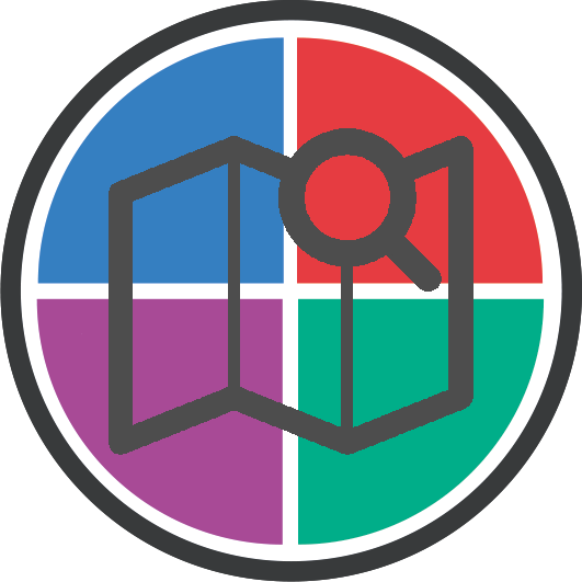 satnav-Icon