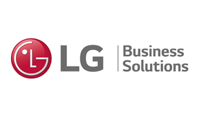 LG Air Conditioning Kettering