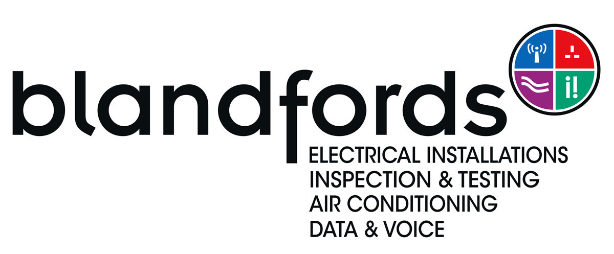 Blandfords-logo-high-res
